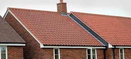 Roofing Cambridge 4