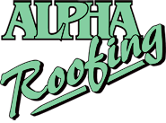 Alpha Roofing Services